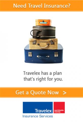 Luggage_stack_banner_342x500.jpg